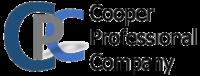 Cooper Professional Company Logo
